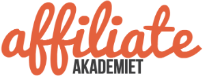 Affiliate Akademiet